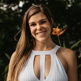Brielle Brasil