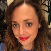 Erin Reiland
