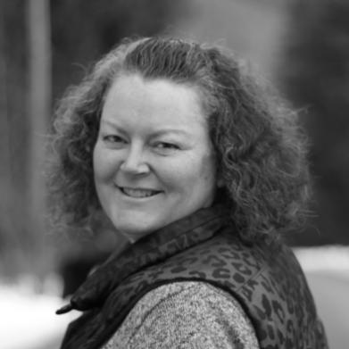 Paula Jensen